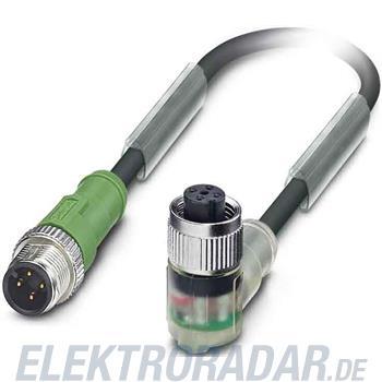 Phoenix Contact Sensor-Aktor-Kabel SAC-4P #1668522