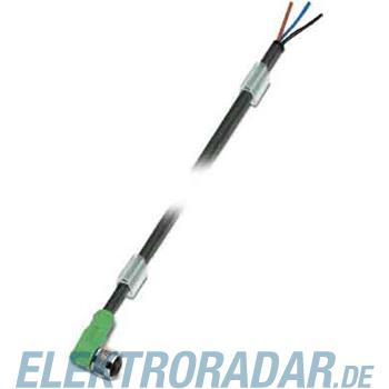 Phoenix Contact Sensor-/Aktor-Kabel SAC-3P- 1,5 #1669738