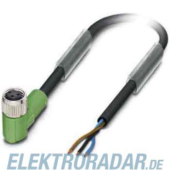 Phoenix Contact Sensor-/Aktor-Kabel SAC-3P- 5,0 #1669631