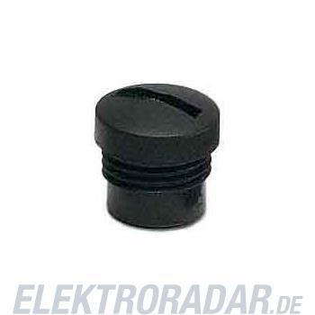 Phoenix Contact Verschlusskappe PROT-M12 #1680539