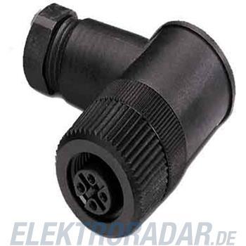 Phoenix Contact Sensor-/Aktor-Stecker SACC-M12FR-4CON-PG7