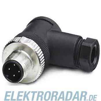 Phoenix Contact Sensor-Aktor-Stecker SACCM12MR-5CON-PG9-M