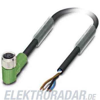 Phoenix Contact Sensor-Kabel SAC-4P-1,5-PUR/M 8FR