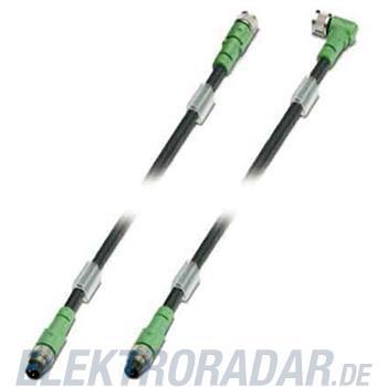 Phoenix Contact Sensor-/Aktor-Kabel SAC-3P-M 8M #1681907