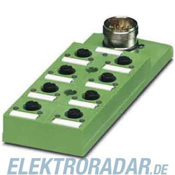 Phoenix Contact Sensor-Aktor-Box SACB-8/16-L-M23