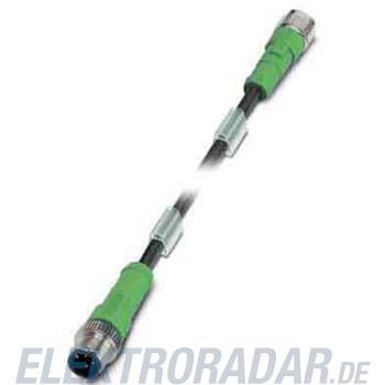 Phoenix Contact Sensor-Aktor-Kabel SAC-4P #1699850