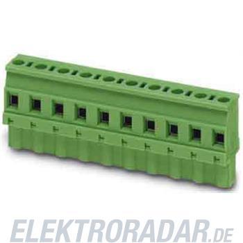 Phoenix Contact Steckerteil,7,5mm Raster GMVSTBW 2,5/ 3-ST