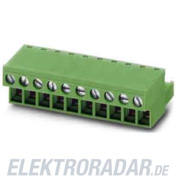 Phoenix Contact Steckerteil-Combicon FRONT-MSTB 2,5/10-ST
