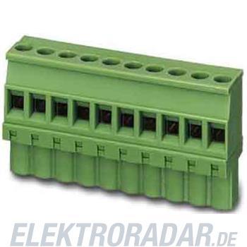 Phoenix Contact Steckerteil 5,08mm Raster MVSTBW 2,5/2-ST-5,08