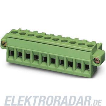 Phoenix Contact Steckerteil m. T-Kontur MSTBT 2,5/8-STF-5,08