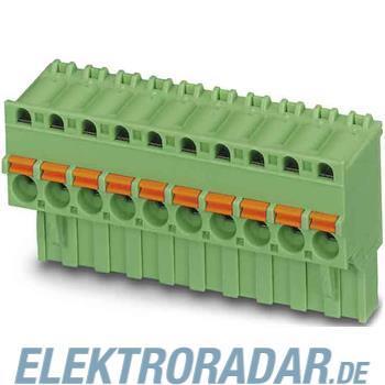 Phoenix Contact Federkraft-Steckerteil FKCVR 2,5/12-ST-5,08
