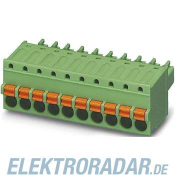 Phoenix Contact Federkraft-Steckerteil FK-MCP 1,5/5-ST-3,81