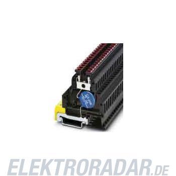 Phoenix Contact Reihenklemme mit Varistor TT-SLKK5/ 60AC