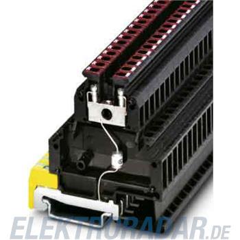 Phoenix Contact Reihenklemme mit Gasableit TT-SLKK5-F/110AC