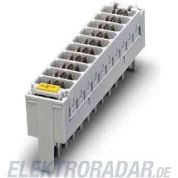 Phoenix Contact Magazin für 2-Elektroden-G CT 10-2/2-GS