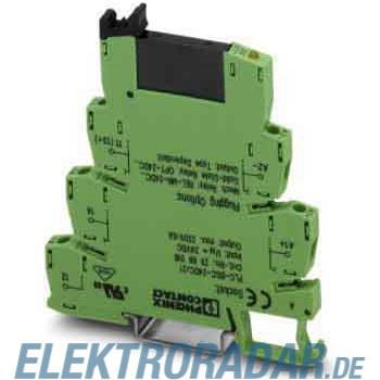 Phoenix Contact Optokoppler PLC-OSC- 60DC/24DC/2