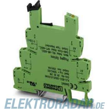 Phoenix Contact PLC-Grundklemme PLC-BSP-24DC/21RW