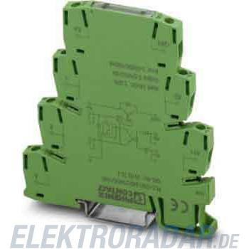 Phoenix Contact Solid-State Relais PLC-OSC-24D #2982702