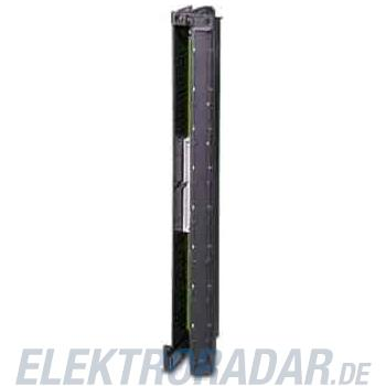 Phoenix Contact Systemstecker FLKM 50-PA- #2294908