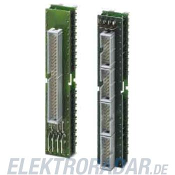 Phoenix Contact Systemstecker FLKM 50/4-F #2296281