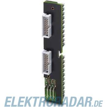 Phoenix Contact Systemstecker FLKM 14-PA-S300