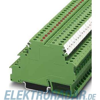 Phoenix Contact Elektronik-Klemmen EIK1-SVN-24P