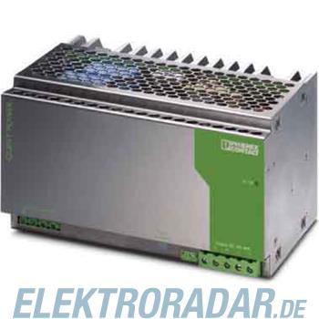 Phoenix Contact primär getaktete Stromvers QUINT-PS-10 #2938976