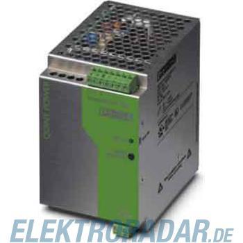 Phoenix Contact DC-DC-Wandler, primär geta QUINT-PS-24 #2866378