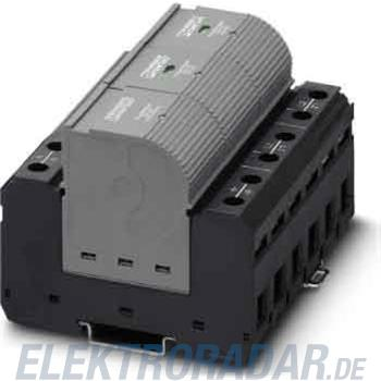 Phoenix Contact Typ 1-Ableiter gekapselt/g FLT-CP-PLUS-2S-350