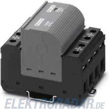Phoenix Contact Typ 1-Ableiter gekapselt/g FLT-CP-PLUS-1S-350