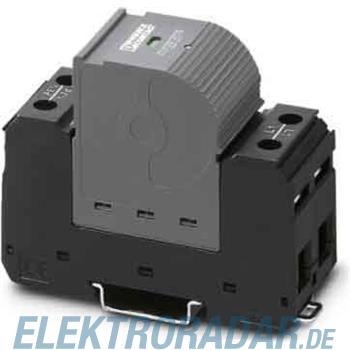 Phoenix Contact Typ 1-Ableiter gekapselt/g FLT-CP-PLUS-1C-350