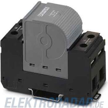 Phoenix Contact N/PE-.Ableiter FLT-CP-N/PE-350
