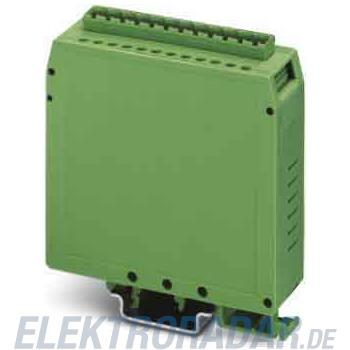 Phoenix Contact Elektronikgehäuse UEGM-MSTB