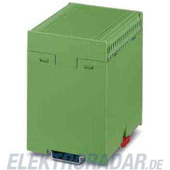 Phoenix Contact Elektronikgehäuse EG 90-GP/ABS GN