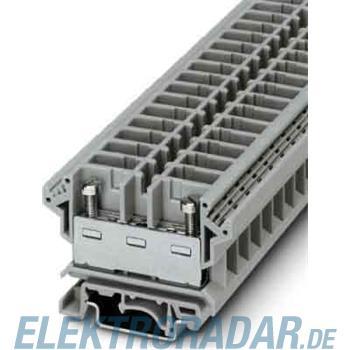 Phoenix Contact Bauelement-Reihenklemme URK-ND