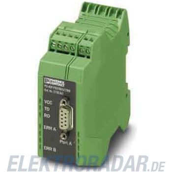 Phoenix Contact Repeater PSI-REP-PRO #2708863