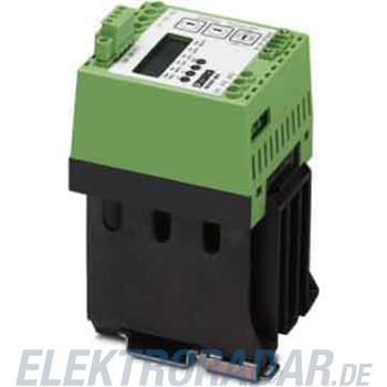 Phoenix Contact Intelligente Leistungselek ELR W3/9-400 S