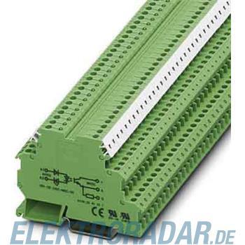 Phoenix Contact Optokopplerklemmen DEK-OE- 12D #2964487