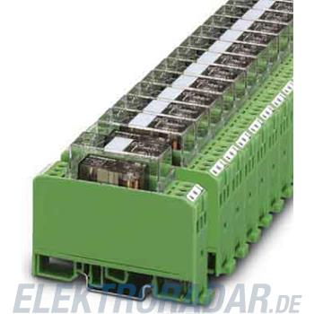 Phoenix Contact Bausteine für die Gebäudea EMG 17-REL/ #2941646