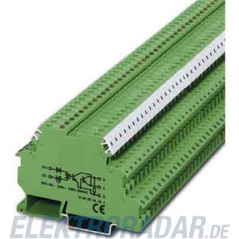 Phoenix Contact Optokopplerklemmen DEK-OE- 24D #2964283