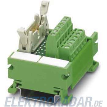 Phoenix Contact Passiv Module UM 45-FLK14/PLC