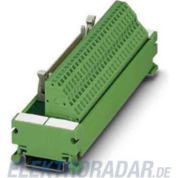 Phoenix Contact Passive Übergabemodule mit UM 45-FLK50/ZFKDS