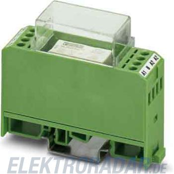 Phoenix Contact Hybridrelais EMG 22-REL/ #2952350