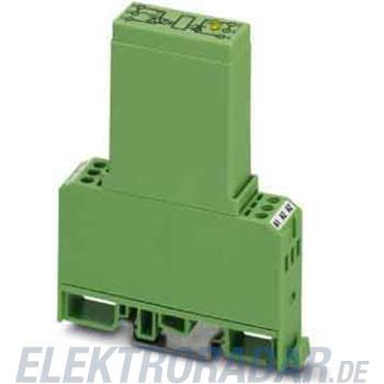 Phoenix Contact Optokoppler Module EMG 17-OV-1 #2954277