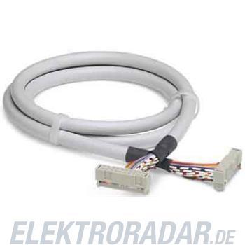 Phoenix Contact Systemkabel und Zubehör FLK 10/EZ-D #2299204