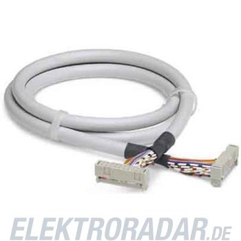 Phoenix Contact Systemkabel und Zubehör FLK 26/EZ-D #2299385
