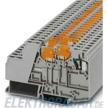 Phoenix Contact Trenn- und Messtrenn-Reihe ZDMTK 2,5-TWIN