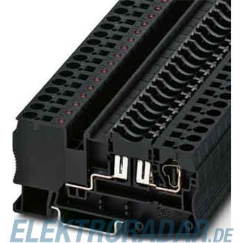 Phoenix Contact Sicherungsklemme ST 4-FSI/C-LED 24