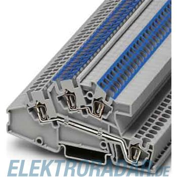 Phoenix Contact Installations-Etagenklemme STI 2,5-L/N