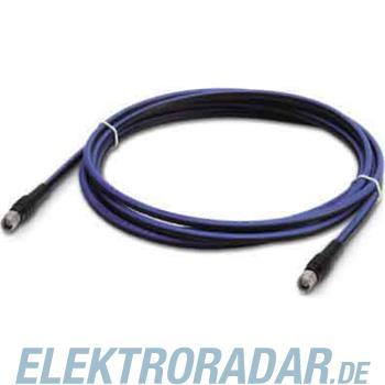 Phoenix Contact Antennenanschlusskabel RAD-CAB-EF142-5M